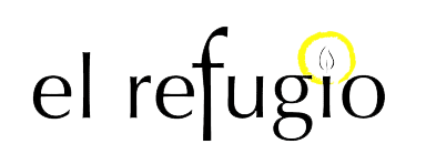 El Refugio | Stewart Detention Center Logo